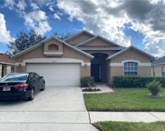 13912 Valleybrooke Lane, Orlando image