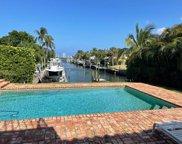 532 Corsair Drive, North Palm Beach image