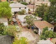 11340 Emelita Street, North Hollywood image