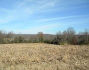 3145 Lilly Pike, Taylorsville image