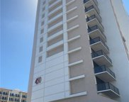 450 S Gulfview Boulevard Unit 602, Clearwater image