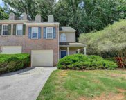 376 Parkview Manor Dr, Tucker image