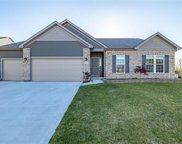 62 Bull Run Way, Wentzville image