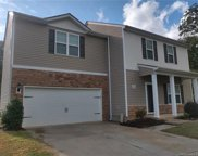 3806  Quiet Creek Circle, Charlotte image