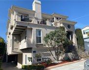 617     5th Street, Hermosa Beach image