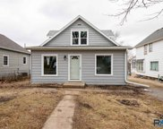 1103 N Duluth Ave, Sioux Falls image