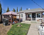 170 Pickford Ave, San Jose image