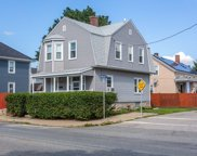 729 Robeson St, Fall River image