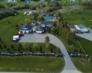 52 53522 Rge Rd 274, Rural Parkland County image