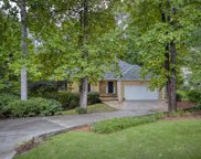 150 Roswell Farms Court, Roswell image