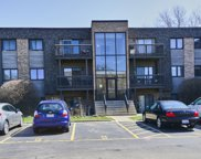 1420 Stonebridge Circle Unit #N3, Wheaton image