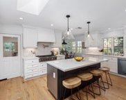 3353 Longridge Terrace, Sherman Oaks image