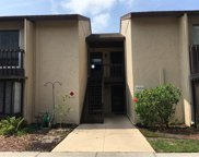2632 Hidden Lake Drive N Unit F, Sarasota image