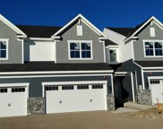 18884 72nd Place N, Maple Grove image