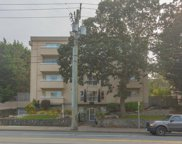 1361 Hillside  Ave Unit #204, Victoria image