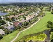 2 Balfour Road E, Palm Beach Gardens image