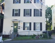 11 S Lincoln St, Haverhill image