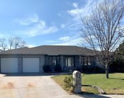 2609 Tanglewood, Great Bend image