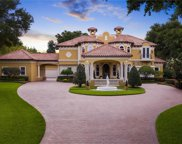 3137 Seigneury Drive, Windermere image