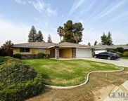 2508 Sutton, Bakersfield image