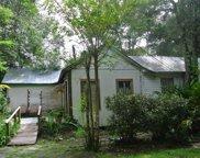 433 Stafford Avenue, Brooksville image