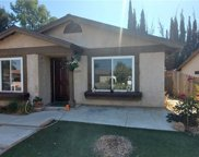 27239 Coronado Way, Sun City image