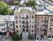 320 57 Street Unit 3D, Brooklyn image
