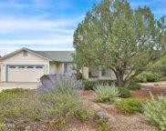 1467 Marvin Gardens Lane, Prescott image
