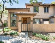 1225 N 36th Street Unit #1050, Phoenix image