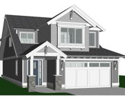 9299 Bakerview  Close, North Saanich image
