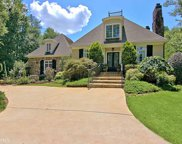 204 Clear Springs Ln, Peachtree City image