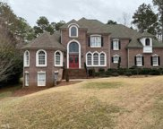 804 Ridgestone Ct, Peachtree City image