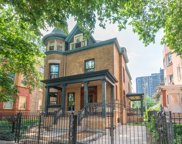 937 W Lakeside Place, Chicago image