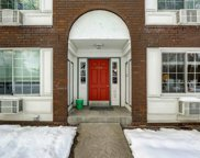 2158 Allen Blvd Unit 1, Middleton image