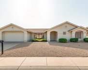 20406 N Desert Glen Drive, Sun City West image
