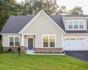 2521 Sandler  Way, North Chesterfield image