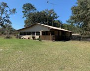 9350 Nw 30th 32626, Chiefland image