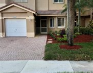 5658 Nw 125th Ave, Coral Springs image