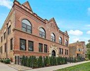 915 N Hoyne Avenue Unit #5, Chicago image