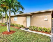 3033 Ne 3rd Ave, Wilton Manors image