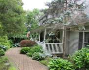 17 Outlook  Road, New Milford image