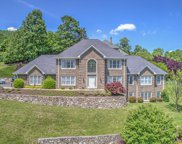 7585 Autumn Park  Dr, Roanoke image