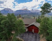 89 Lakeview, Silverthorne image