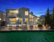 232 Shearwater Isle, Foster City image