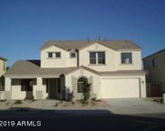 14427 N 135th Drive, Surprise image