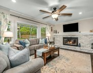 40 Woodycrest  Drive, Northport image