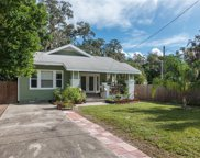 526 Woodlawn Street, Clearwater image