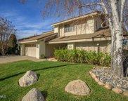 958  Ranch House Road, Westlake Village image