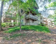 1240 Weatherstone Dr Unit Two, Atlanta image