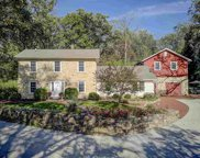 W6151 Meadow Valley Rd, New Glarus image